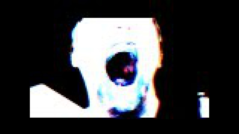 RINGS OF SATURN - SENSELESS MASSACRE OFFICIAL MUSIC VIDEO