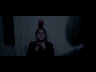 Ужасы 20162017 лучшие фильмы  новинки