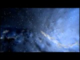 Joshua Ryan - Pistol Whip (James Holden Remix)