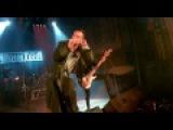 Manntra - Bijeli Prah (live 18.12.2016, Metalnation Fest, Opera Club, SPB)