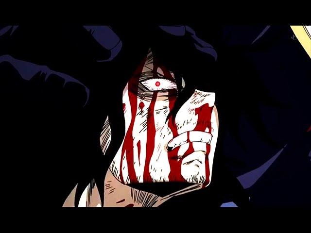 Boku no Hero Academia「AMV」- Headstrong ᴴᴰ