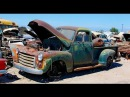 How to Make more Money From it Junkyard Documentary DOCFILMS