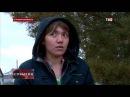 Под Астраханью прохожий спас 8-летнюю девочку от насильника