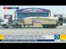 Press TV - Iran Military Parade 2017 Full Military Assets Segment 720p