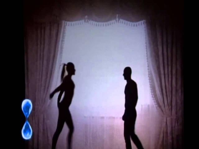 Неймовірний виступ Українців на талант шоу за кордоном