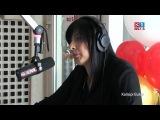 Radio S Kaliopi o Radiju S i projektu ZPZ2