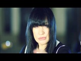 Kaliopi - Gostovanje - Grand Magazin - (TV Grand 25.11.2016.)