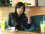 Kafenisanje 242 - Kaliopi - (TV KCN)