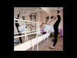 dance sen-sei ,Zara Larsson  Symphony (Ft. Clean Bandit)