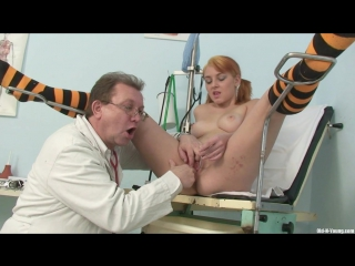 Медсестры домашнее порно