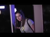 Five Nights at Freddys Pint Size Heroes Directors Cut! Funko POP Russia Фанко ПОП Россия