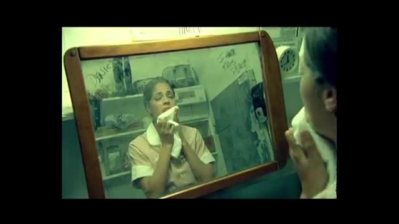 David Guetta feat. Chris Willis - Love Is Gone (Official Video)
