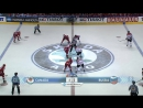 Чемпионат мира 2008. Финал. Россия - Канада. 2 период
