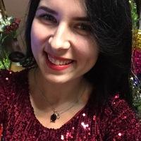 Мария Дудырева