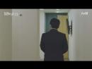 Крысолов 12 серия ( Озвучка Kiber Voices )