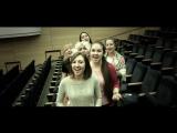 Народный самодеятельный коллектив хор русской песни