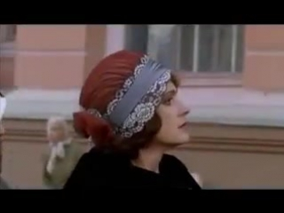 Айседора Дункан и Сергей Есенин (online-video-cutter.com)(1)