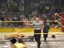 NWA-TNA weekly PPV (14.08.2002)