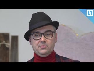 Экс-мэра Архангельска задержали в аэропорту