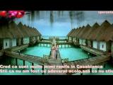 04. Jessica Jay - Casablanca (subtitrare)