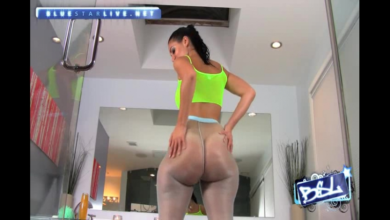 Rosee Divine French Connection 1 Blue Star Live ( fetish milf wet pussy tits suck kink porn anal мамка сосет порно анал шлюха фе