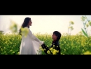 Шахрукх Кхан и Каджол Непохищенная невеста Shahrukh Khan Kajol Tumjhe Dekha Dilwale Индия Индийский Клип фильм Кино Музыка