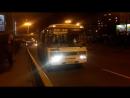 Мой автобус