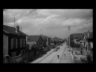 «Любовь существует»  1960  Режиссер: Морис Пиала   документальный, короткометражный