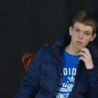 Sergey Vetrov