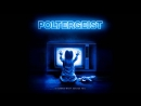 Полтергейст (1982) (Poltergeist)