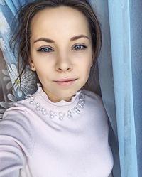 Алина Львовская