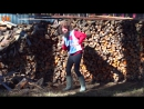 Вячеслав Мясников - Инстаграм (Valentine Khaynus Remix).mp4