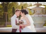 Servicii foto-video. Фото-видео услуги в Молдове от FotoNord