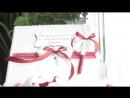 Свадебный ролик самой нежной и изящной пары Салавата и Алии