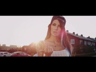 Tony Tonite feat. Кравц - Я хотел бы знать (1080p)