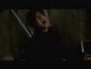 Прикольный клип от корейской группы SS501