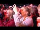 Баста - Выпускной (LIVE)