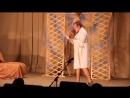 Спектакль Примадонны часть 8 театр.студия 12 стульев