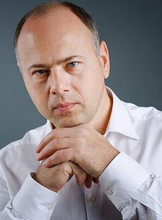 Россиянина возмутил «антисемейный» стих, заданный его дочери в детсаду