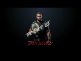 Tyron Woodley The Champ Life Episode 4