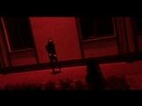 Nick Dayzi - Голос Улиц | Танцую Как В Последний Раз #ГОЛОСУЛИЦ