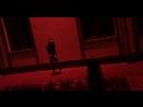 Nick Dayzi - Голос Улиц | Танцую Как В Последний Раз ГОЛОСУЛИЦ