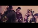 Elyor Sheyx Yomg_ir Titr mpeg2video - 360P.mp4