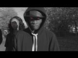 Raekwon - Protect Ya Neck ft. Lauriana Mae