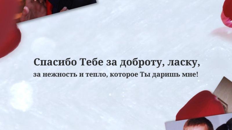 Мирослава_Паламарчук_1080p