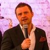 Alexey Pashin