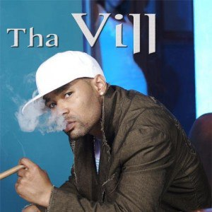 Tha Vill