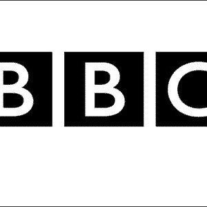 BBC Radio
