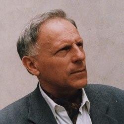 Henryk Kuźniak