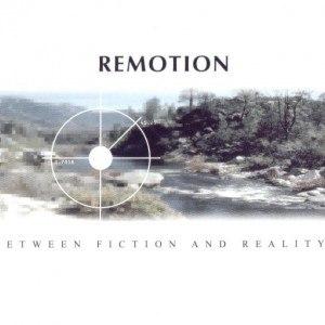 Remotion
